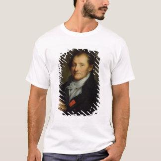 Baron Dominique Vivant Denon T-Shirt