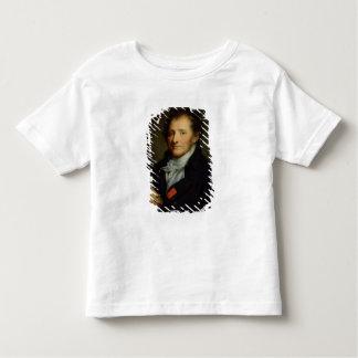 Baron Dominique Vivant Denon Toddler T-shirt