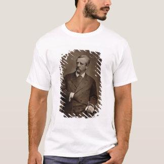 Baron Nils Adolf Erik Nordenskjold (1832-1901), fr T-Shirt