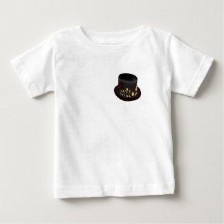 Baron Semedi and Semedi's Hat T Shirt