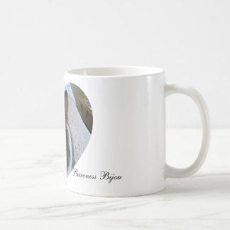 Baroness Bijou 2 Coffee Mug