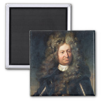 Baronet 1840 de Jean Imán Cuadrado