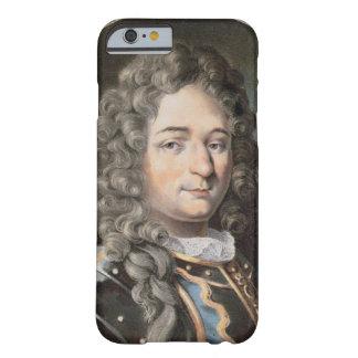 Baronet de Jean (1651-1702), 1789 (grabado Funda Para iPhone 6 Barely There