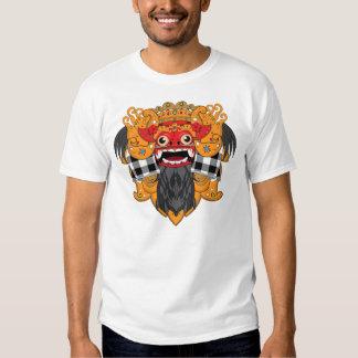Barong Bali T Shirt