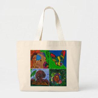 Baron's Bag