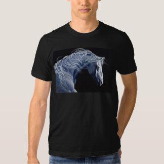 Baroque Horse Tee Shirt