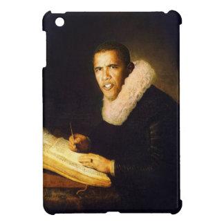 Baroque Obama Cover For The iPad Mini
