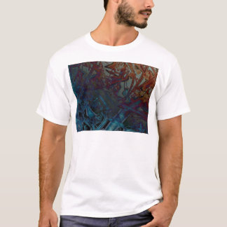 Baroque Spire T-Shirt