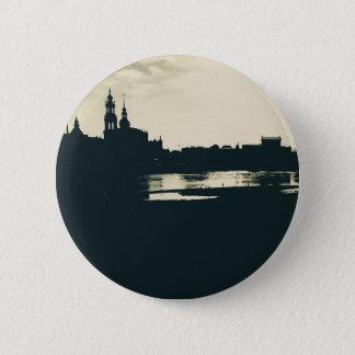 Baroque Wallpaper Button
