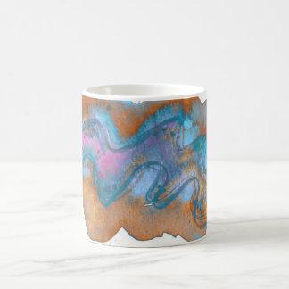 Baros Coffee Mug