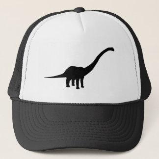 Barosaurus Dino Dinosaur Trucker Hat