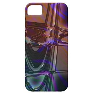 Barque iPhone SE/5/5s Case
