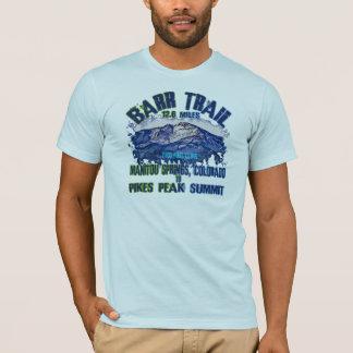 Barr Trail T-Shirt