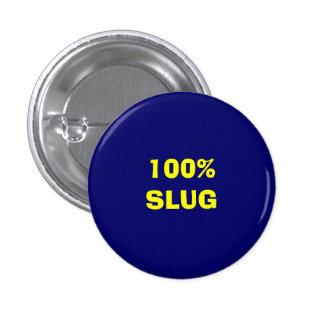BARRA del 100% Pins