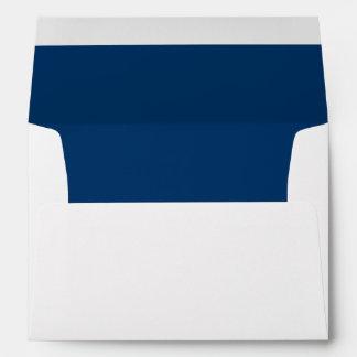 Barra Mitzvah de Andrew 5x7 que casa el azul