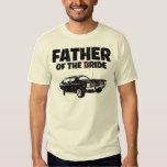Barracuda 1970 de Plymouth Camisas
