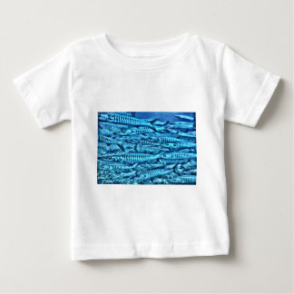 Barracuda Baby T-Shirt