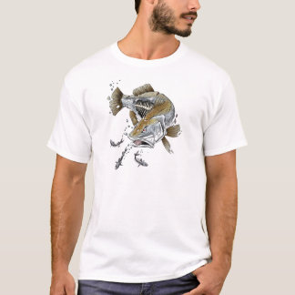 Barramundi T-Shirt