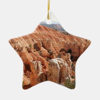 Barranco de Bryce, Utah, los E.E.U.U. 6 Ornamento De Reyes Magos
