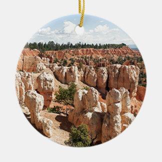 Barranco de Bryce, Utah, los E.E.U.U. 8 Ornamento De Reyes Magos