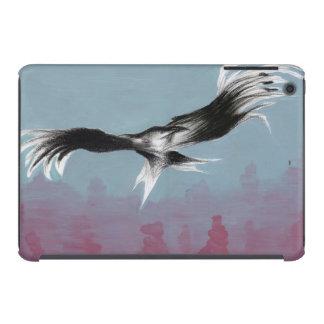 Barranco Eagle 2014 Funda Para iPad Mini Retina