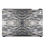 Barred Owl Cover For The iPad Mini