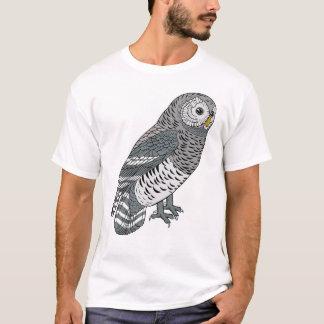 Barred Owl T-Shirt