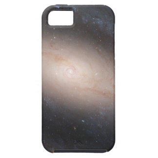 Barred Spiral Galaxy NGC 1300 iPhone SE/5/5s Case