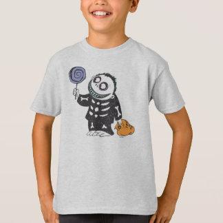 Barrel 1 T-Shirt