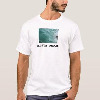 BARREL 2, ROSSTA WEAR T-Shirt