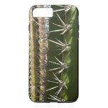 Barrel Cactus II Desert Nature Photo iPhone 8 Plus/7 Plus Case