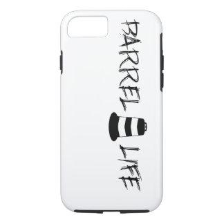 Barrel Life iPhone 7 Tough Case