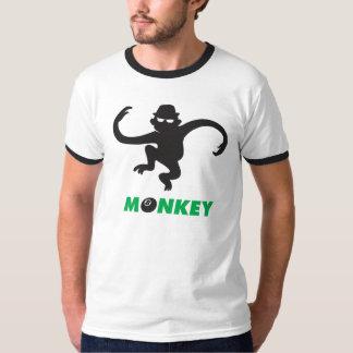 BARREL OF MONKEY TEE SHIRTS
