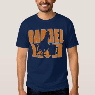 Barrel Racer Shirt