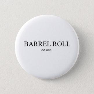 Barrel Roll 2 Button