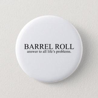 Barrel Roll 8 Button