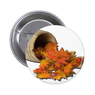 BarrelAndLeaves052215.png Button