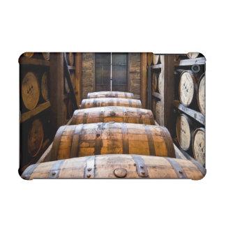 barrels iPad mini retina cover
