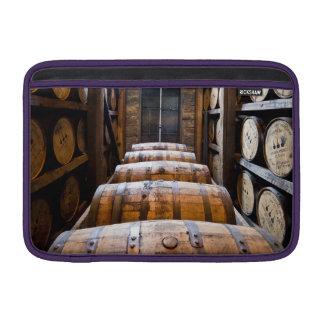 barrels MacBook sleeves