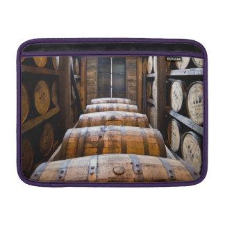 barrels sleeves for MacBook air