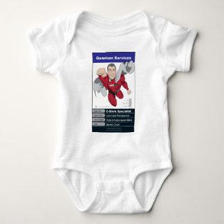 Barrett Crook Tee Shirt