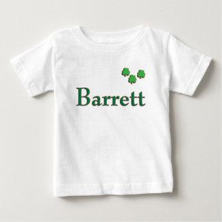 Barrett Family T-shirt