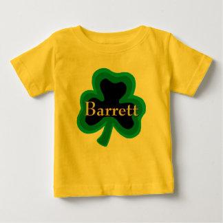 Barrett Family Tee Shirt