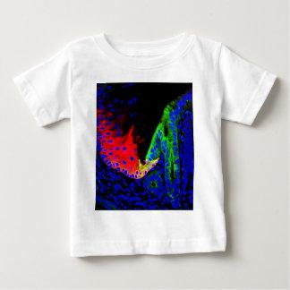 Barrett's esophagus baby T-Shirt