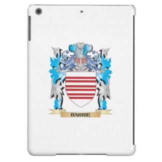 Barrie Coat of Arms Cover For iPad Air