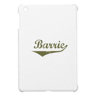 Barrie iPad Mini Cases