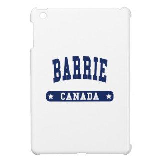 Barrie iPad Mini Cover