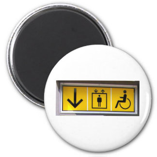 Barrier-free-access-in-local-public-transport Magnet