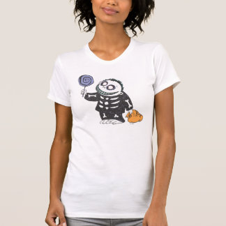 Barril 1 camiseta