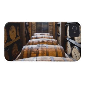 barriles Case-Mate iPhone 4 cobertura